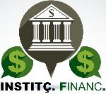 instituição financ
