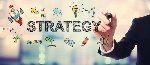 Estrategias-de-Marketing (1)