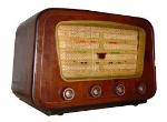 RADIO 1900