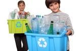 03182-reciclar-casa