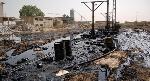 img_contaminacion_del_suelo_causas_consecuencias_y_soluciones_285_600