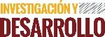 UAG-Universidad-Autonoma-de-Guadalajara-titulo-investigacion-desarrollo