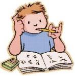 estudiante-educacion