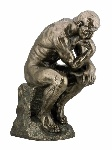 estatua-pensador-48-cm-D_NQ_NP_268905-MLB25092693084_102016-F