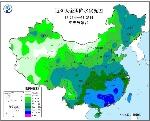 rainfall-china-april-to-may-2015