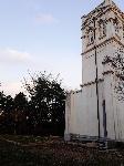 구러시아대사관탑