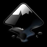 1024px-Inkscape_Logo.svg