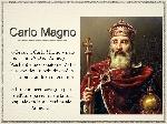 Carlo+Magno