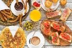 spanish-breakfast