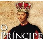 o principe de nicolau maquiavel