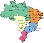 estados federados
