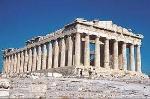 estado grego