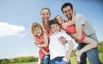 Autoestima-infantil-e1466173967137-700x441