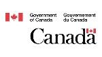 140411_h25t1_rci-canadagovt-logo_sn635