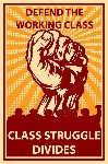 class_struggle_divides_by_gloomyfaerie
