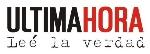 Uhora_logos