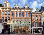 2153_160401_MVRDV_Crystal_Houses_Amsterdam_v01(4)