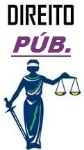 Dir Pub