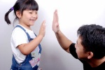 give-me-five-6370052