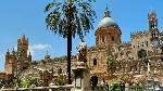 Palermo-1