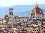 Firenze-città-generica
