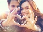 habitos-parejas-felices-euroresidentes