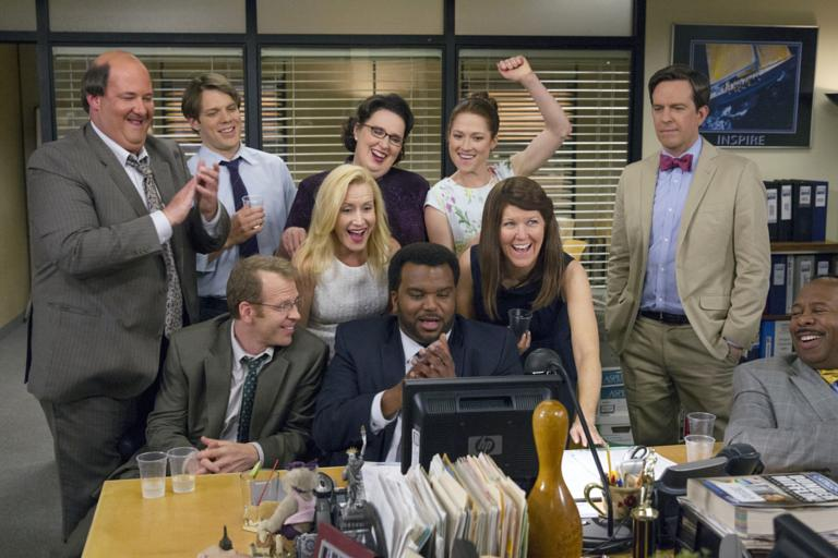 gallery_ustv-the-office-s09-e23-finale