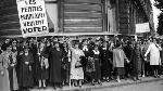 img_le_droit_de_vote_des_femmes_en_france_1944_12114_600