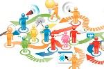 gestion-eficiente-de-las-interacciones-y-la-comunicacion-en-las-organizaciones