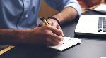 mejorar-la-comunicacion-escrita