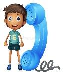 un-muchacho-con-el-receptor-29152245