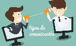 tipos-de-comunicacion