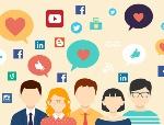 Comunicacion-no-verbal-online.-La-primera-impresion-cuenta-500x383