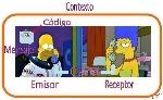 elementos-comunicacion2