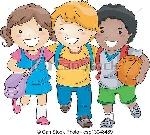 niños-amigos-estudiante-eps-vectorial_csp13048489