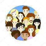 depositphotos_111586524-stock-illustration-the-group-of-international-different
