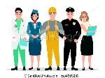 diferente-grupo-gente-profesiones-vectores-eps_csp46692931