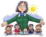 educadora1