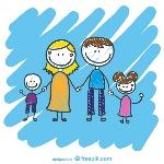 vector-dibujo-de-familia_23-2147494190