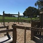 rippleside-park