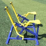 Outdoor-fitness-equipment-Single-elderly-people-riding-machine-Rider-Park-Plaza-outdoor-path-residential-facility.jpg_640x640