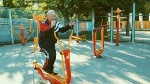 elderly-man-exercising-with-fitness-equipment-in-public-outdoor-gym_rmirda8c_thumbnail-small01