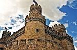 Castillo-de-Manzanares-el-Real-2-2-680x453