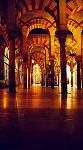 170px-Mezquita-Catedral_de_Cordoba_01