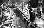 OAO-Kuzneckij-metallurgicheskij-kombinat-1