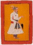 Emperor_Shah(reigned_1628-1658)_LACMA_AC1994.59.2