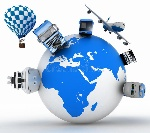tipos-de-transporte-en-un-globo-concepto-de-turismo-internacional-37379110