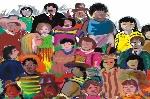 interculturalidad (1)