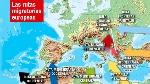 rutas-migratorias-Europa_TINIMA20150420_0546_5