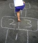 playing-hopscotch-singapore